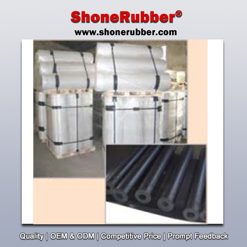 Nitrile Sheet Quality Rubber Sheet Suppliers In China
